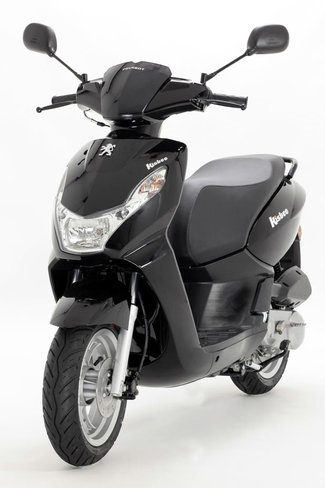 peugeot kisbee 50 cc 50cc peugeot scooter chiriatti moto vendita online ricambi e. Black Bedroom Furniture Sets. Home Design Ideas