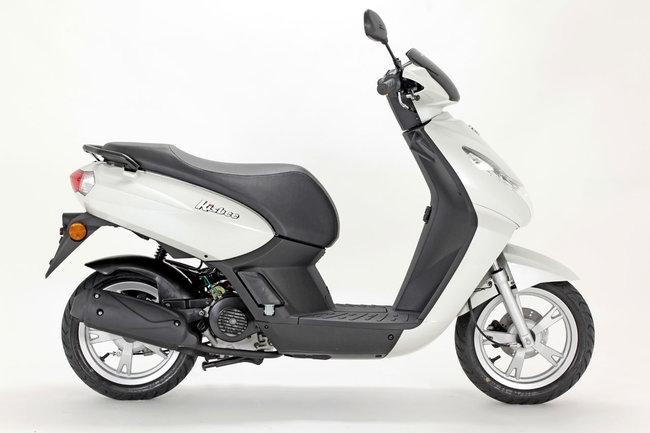 peugeot kisbee 50 cc 50cc peugeot scooter. Black Bedroom Furniture Sets. Home Design Ideas