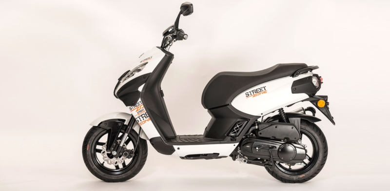peugeot streetzone 50 cc 2t 50cc peugeot scooter chiriatti moto vendita online. Black Bedroom Furniture Sets. Home Design Ideas