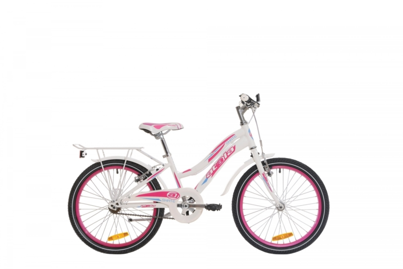Bicicletta Bambina Atala 20