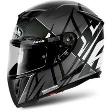 CASCO AIROH GP500 SECTORS