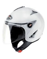 CASCO AIROH URBAN JET JT COLOR
