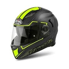 CASCO AIROH MOVEMENT S FASTER [AIROH]