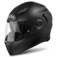 CASCO AIROH MOVEMENT S COLOR [AIROH]